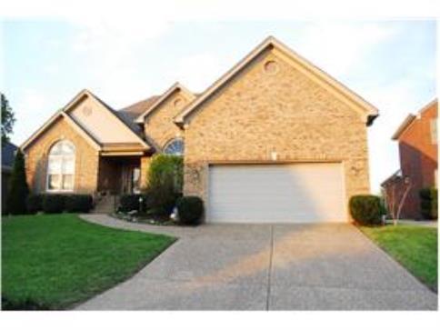 10119 Ivybridge Cir