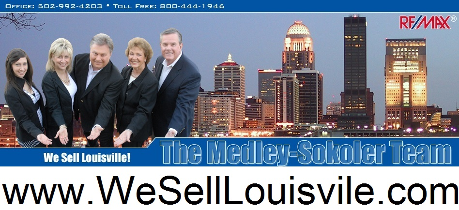 We Sell Louisville