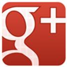 Rate us on Google Plus