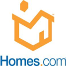 Rate us on Homes.com