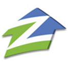 Rate us on Zillow