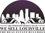 Photo of The Medley-Sokoler Team Real Estate